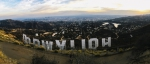 hollywood-1246529_1920.jpg - Lipetsk.Ru