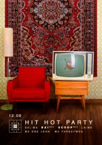 Hit Hot Party - Lipetsk.Ru